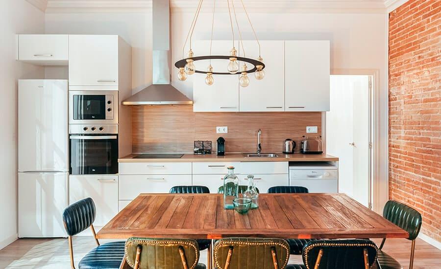 El blog inmobiliario que te ayudará a comprar o vender una propiedad