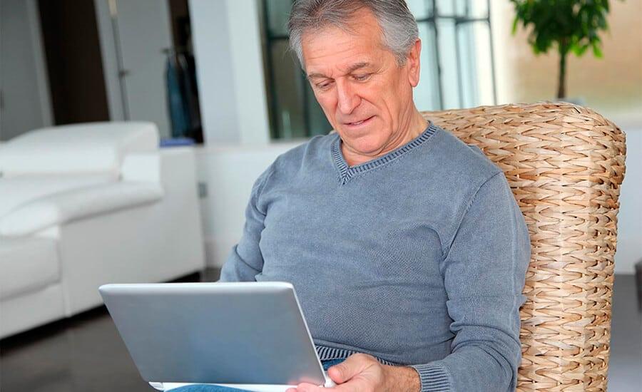 Comprar un Piso en Madrid con un Crédito Hipotecario