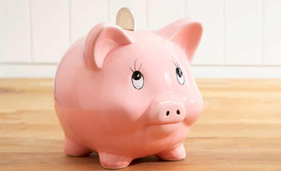 Quiero comprar un piso de segunda mano en Madrid, ¿qué gastos debo asumir?