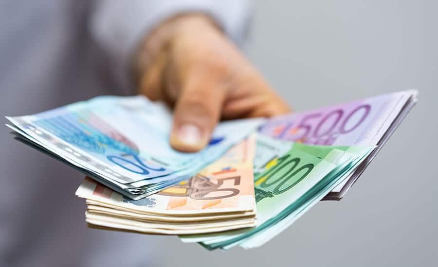 ¿Qué gastos conlleva la venta de un piso en Madrid?