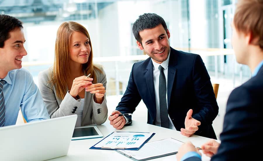 ¿Porqué es necesario asegurar tu vivienda con un seguro de hogar si eres inversor inmobilario?