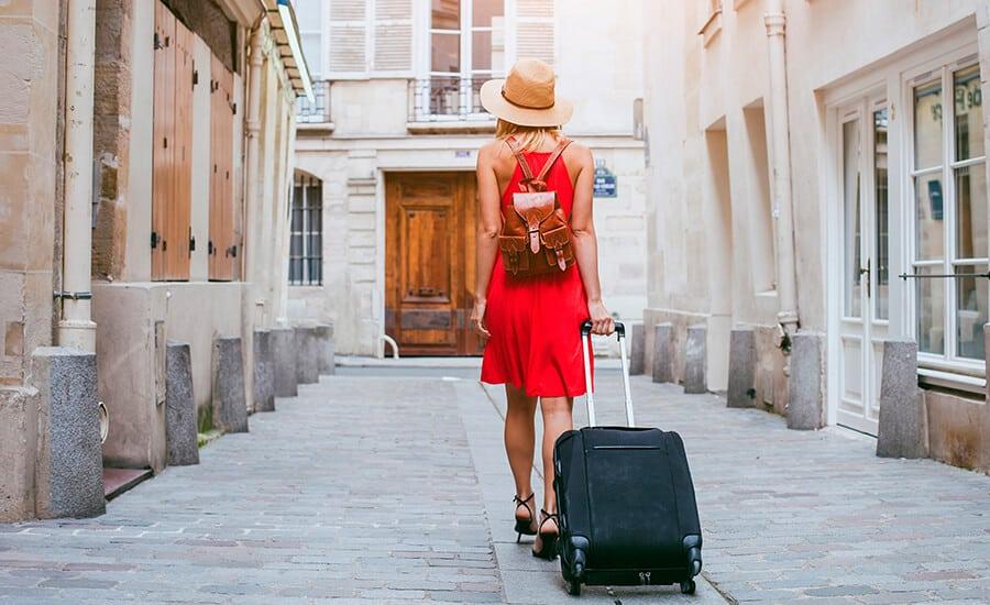 ¿Ganan los propietarios más dinero con el alquiler turístico?