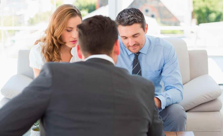 El personal shopper inmobiliario: el experto que defiende a quien busca una vivienda