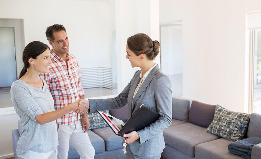 ¿Cómo encontrar la mejor agencia inmobiliaria de Madrid?
