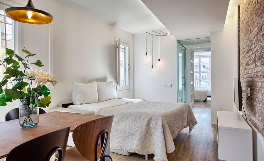 C mo encontrar la mejor agencia inmobiliaria de madrid for Inmobiliaria mi piso