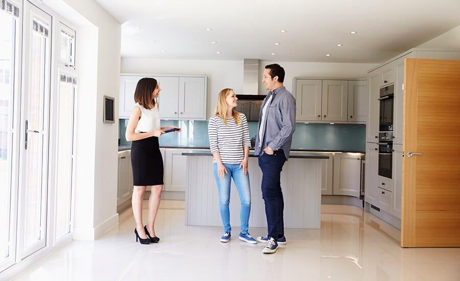 ¡Cuidado con las valoraciones inmobiliarias no profesionales!