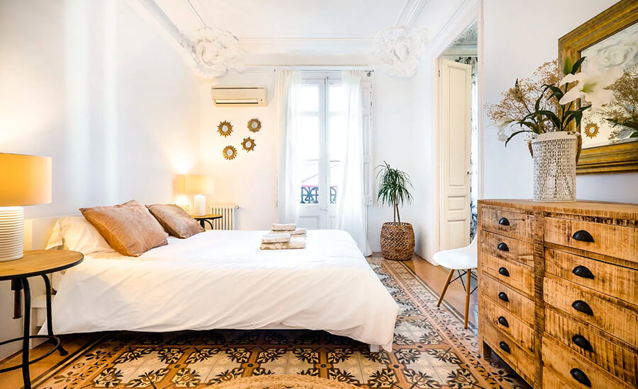 Descubre la importancia del servicio de Home Staging en Madrid