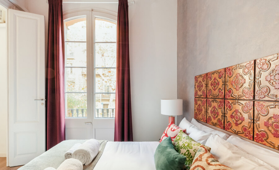 ¿Por qué contratar el servicio de Home Staging en Madrid?