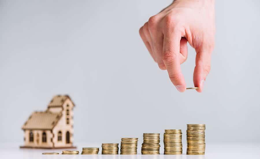 ¿Por qué contratar un servicio de Gestión Integral del Alquiler?