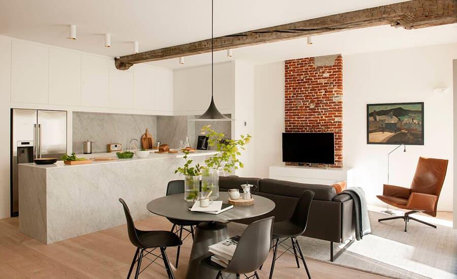 Si quieres invertir en pisos en Madrid, debes leer esto