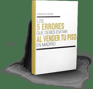 Guía gratuita de Mi Piso en Madrid