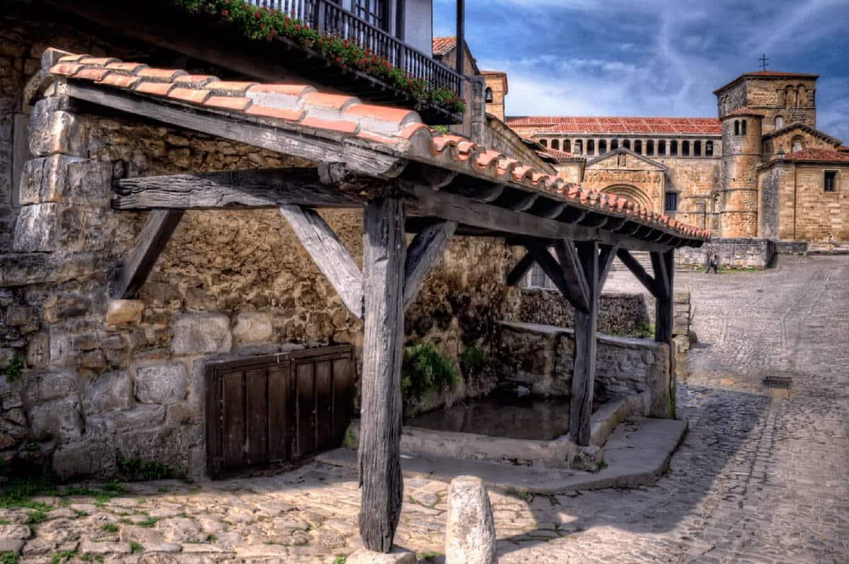 santillana-del-mar-06