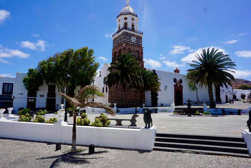 teguise-02