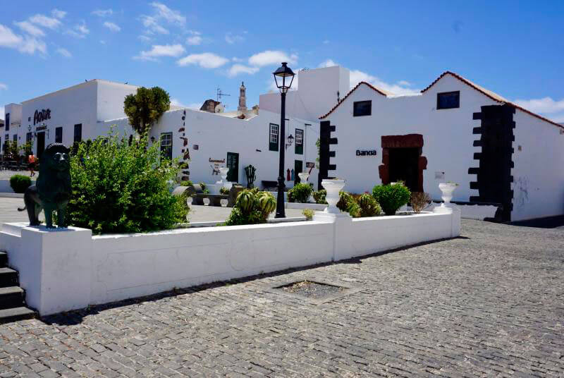 teguise-03