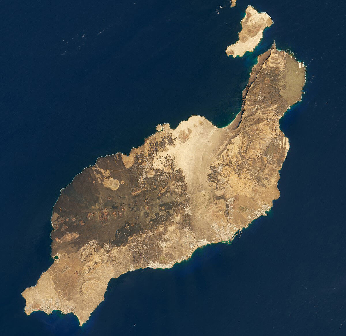 teguise-06