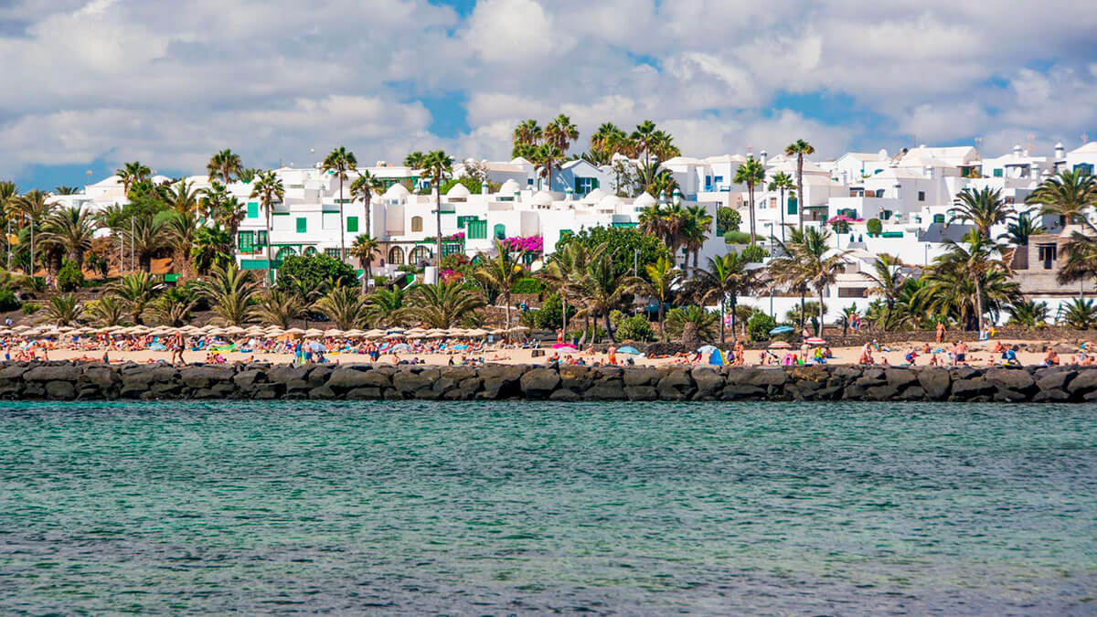 teguise-08